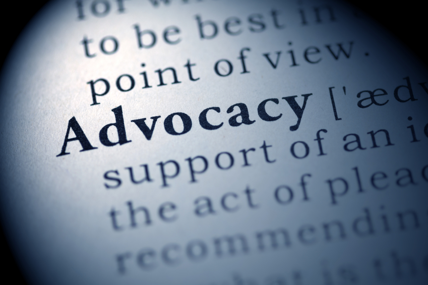 Advocacy-1