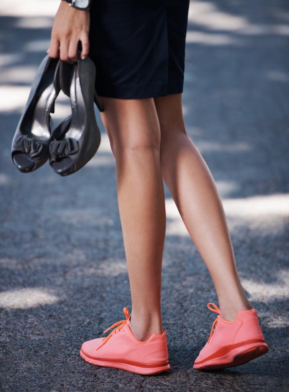 iStock_000027633393Sweartennisshoes