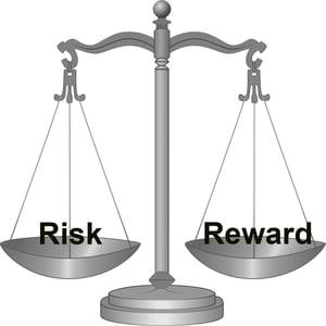 risk_reward.jpg