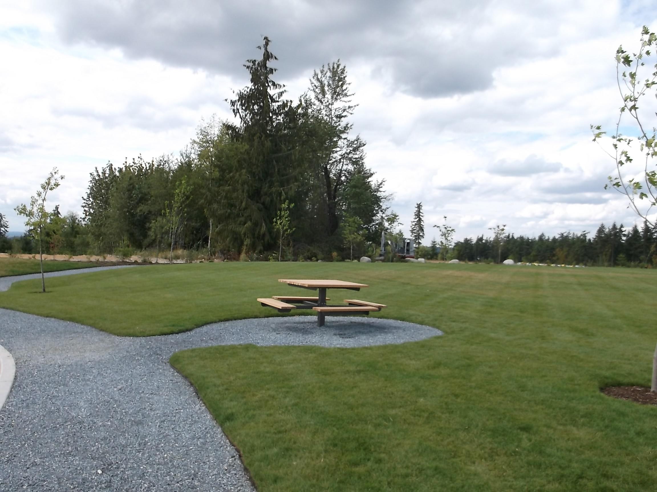 wood picnic table.jpg